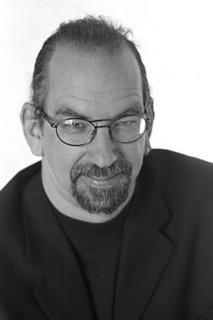 MChristian's Profile Picture