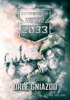 Polskie Metro 2033 by I-am-ArcG