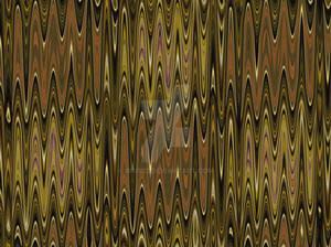 Zigzag 06