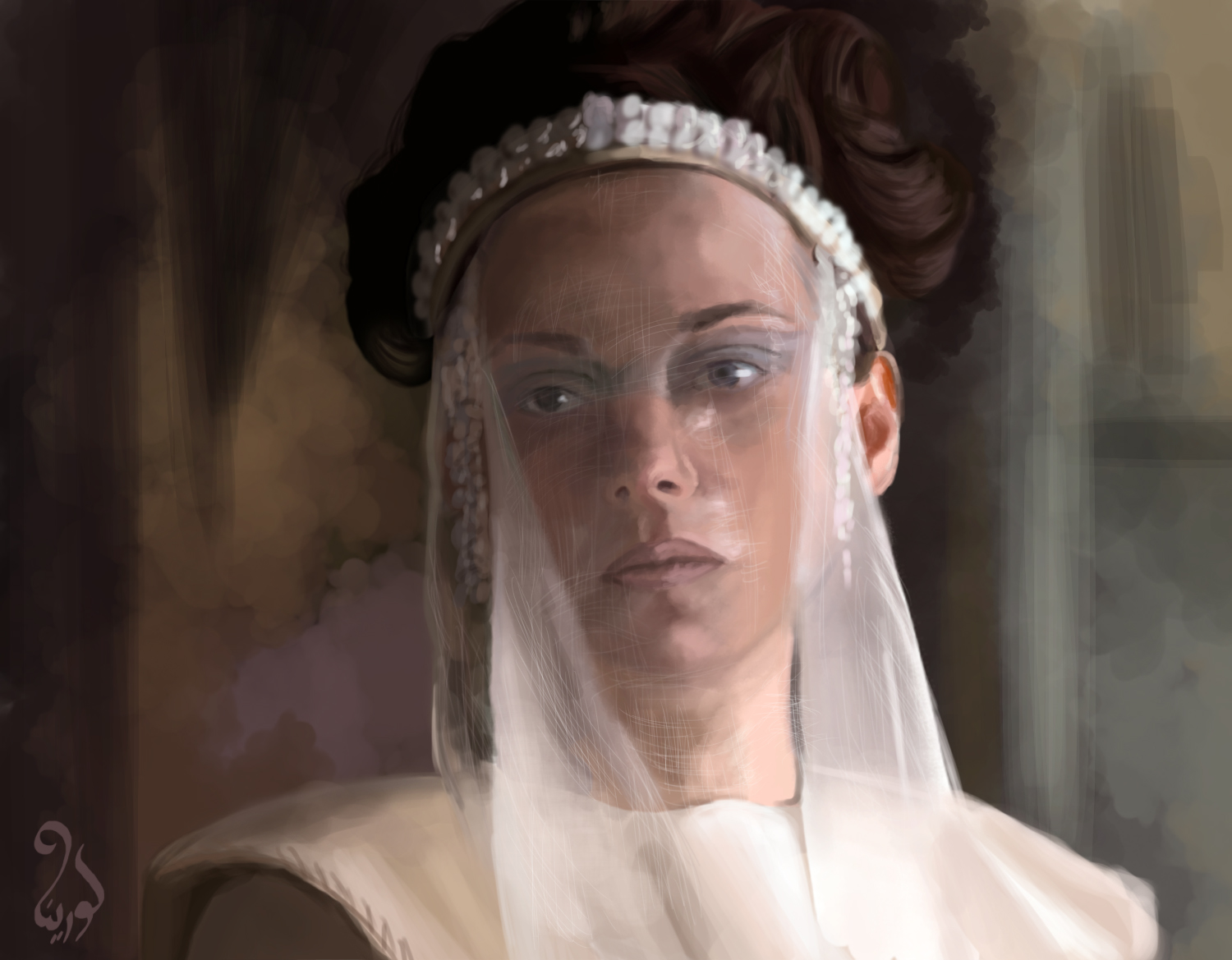 lady macbeth women or monster Lady macbeth's two, intimately interwoven, fatal flaws are her sweeping ambition and her cynical view of politics for the latter she can hardly be blamed, however.