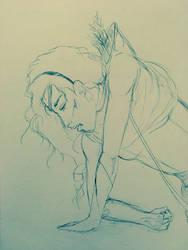 Nov 14 Sketch