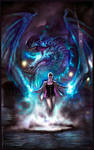 Fireborn - Embers of Atlantis