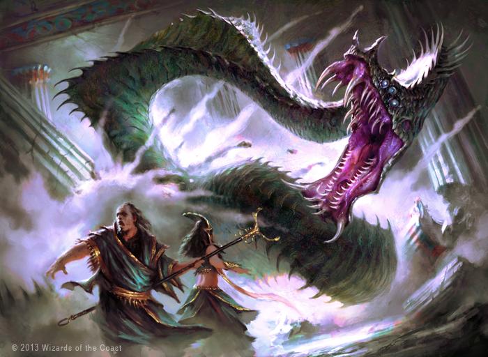 nemesis of mortals by guterrez on deviantart