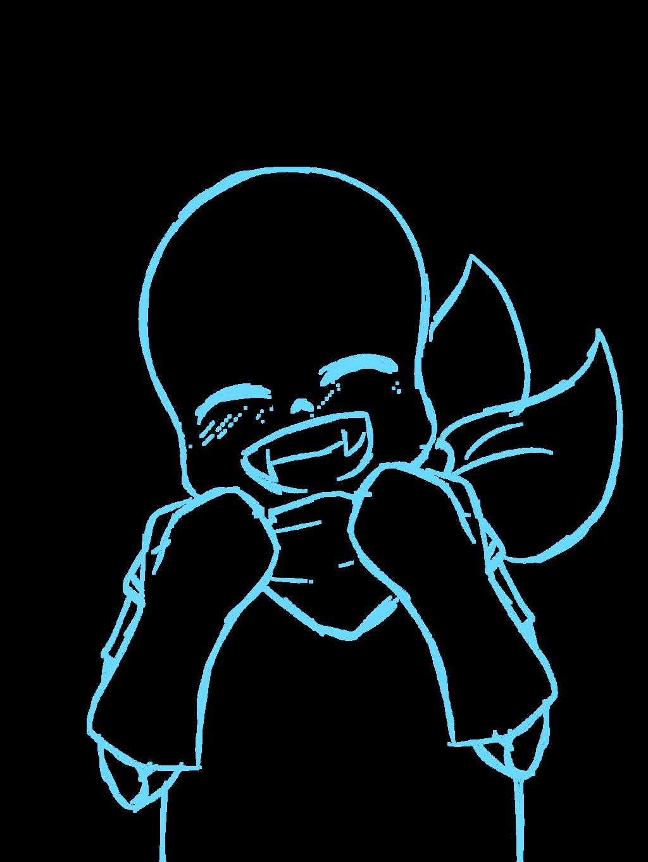 Blueberry Sketch by KawaiiDesu09 on DeviantArt