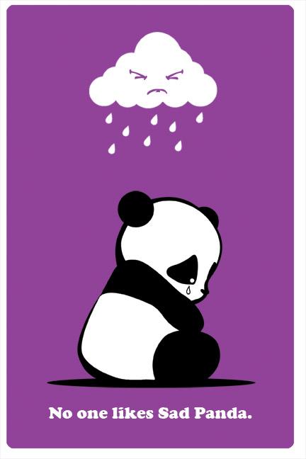 http://fc02.deviantart.net/fs22/f/2007/310/b/f/Sad_Panda_by_ra3ndy.jpg