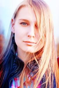 DariaLotus's Profile Picture