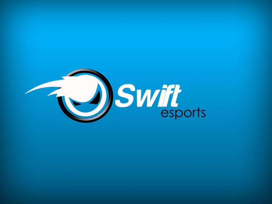 Gaming Team Logos Gaming Logo Design by