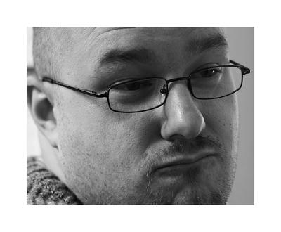 thebodzio's Profile Picture