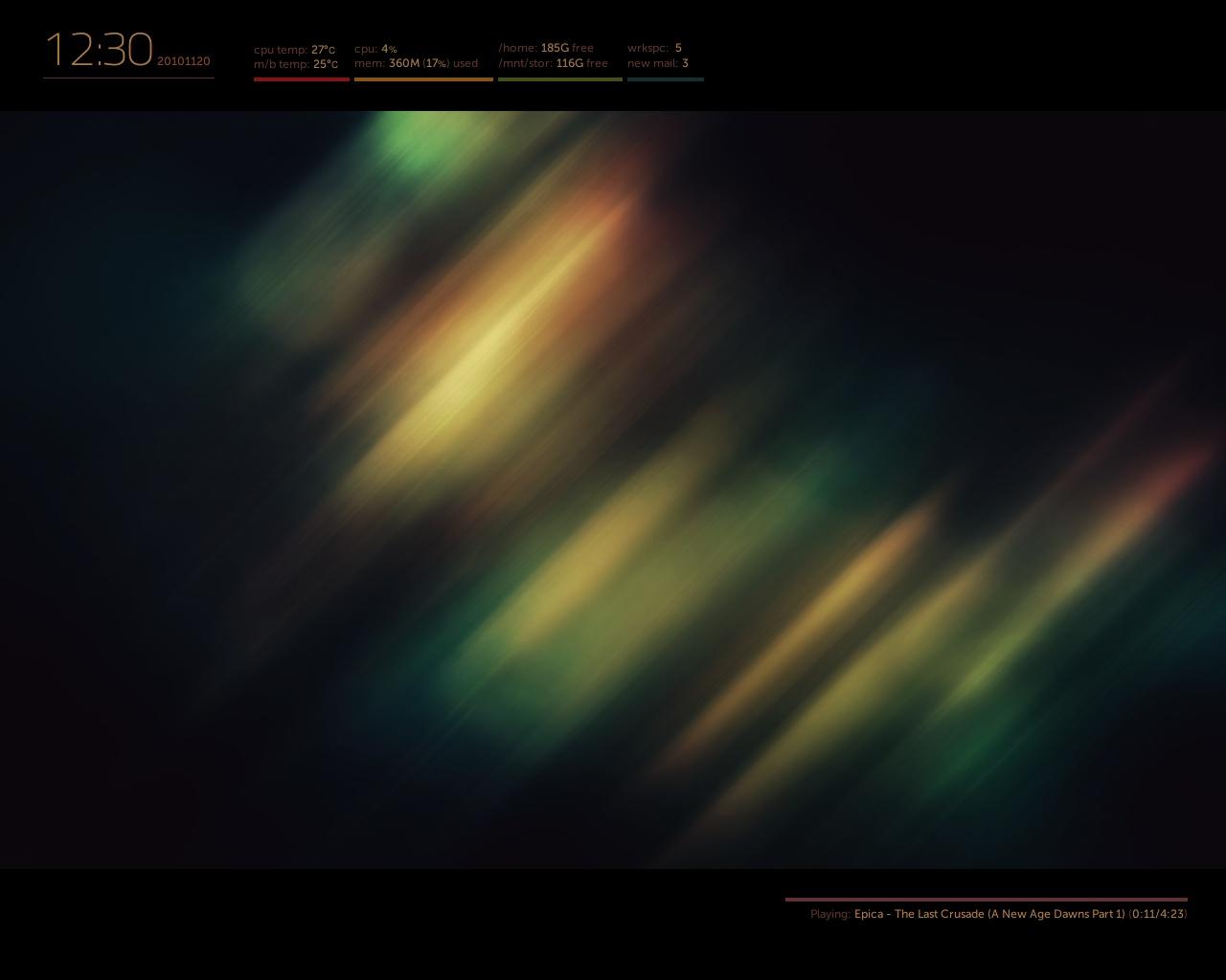 Screenshot-20101120-1 by thebodzio