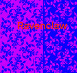 37659a9a-e618-4bf3-aafb-53d9fb69dc3b