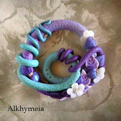Legami 14 28 by Alkhymeia