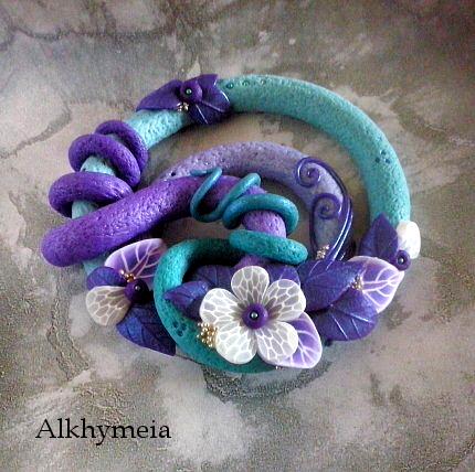 Legami 14 27 by Alkhymeia