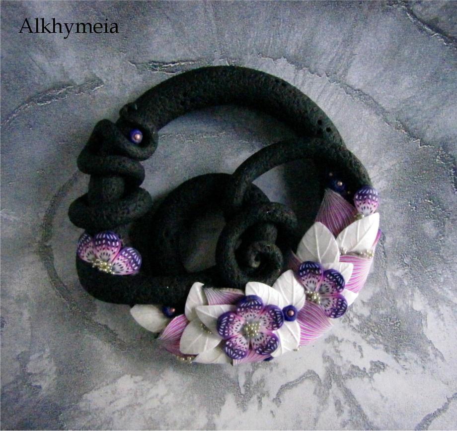 Legami 15 04 by Alkhymeia