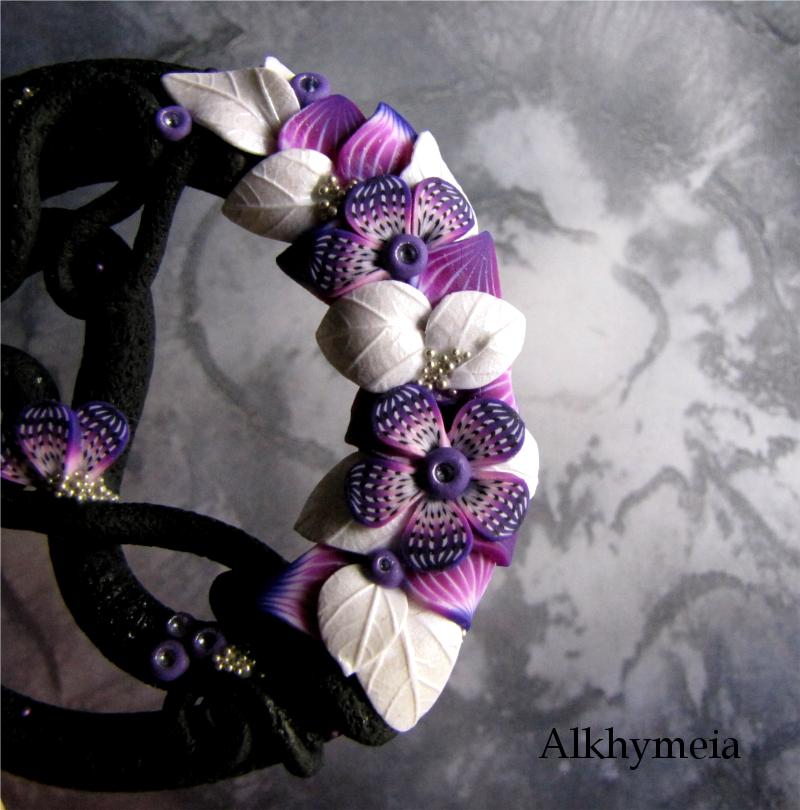 Legami 15 03 by Alkhymeia