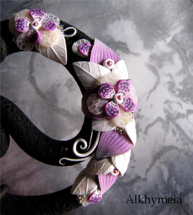 Legami 15 02 by Alkhymeia