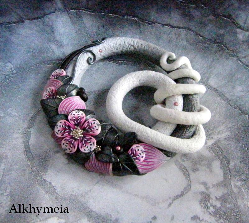 Legami 15 1 by Alkhymeia
