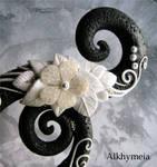 Legami 15 06 by Alkhymeia