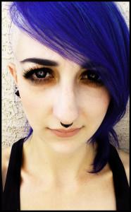 skeletall's Profile Picture