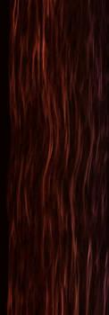 Experiment 05 - Hair