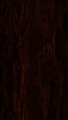 Experiment 08 - Timber