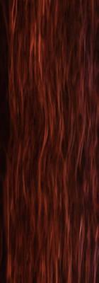Experiment 09 - Hair
