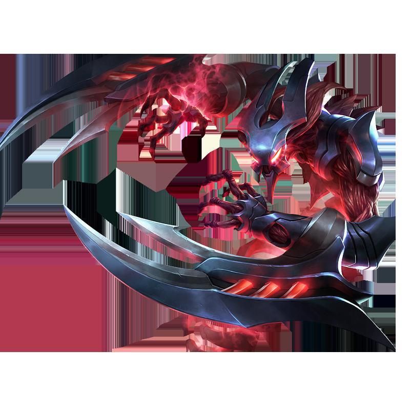 the form below to delete this eternum nocturne render by image fromEternum Nocturne Render