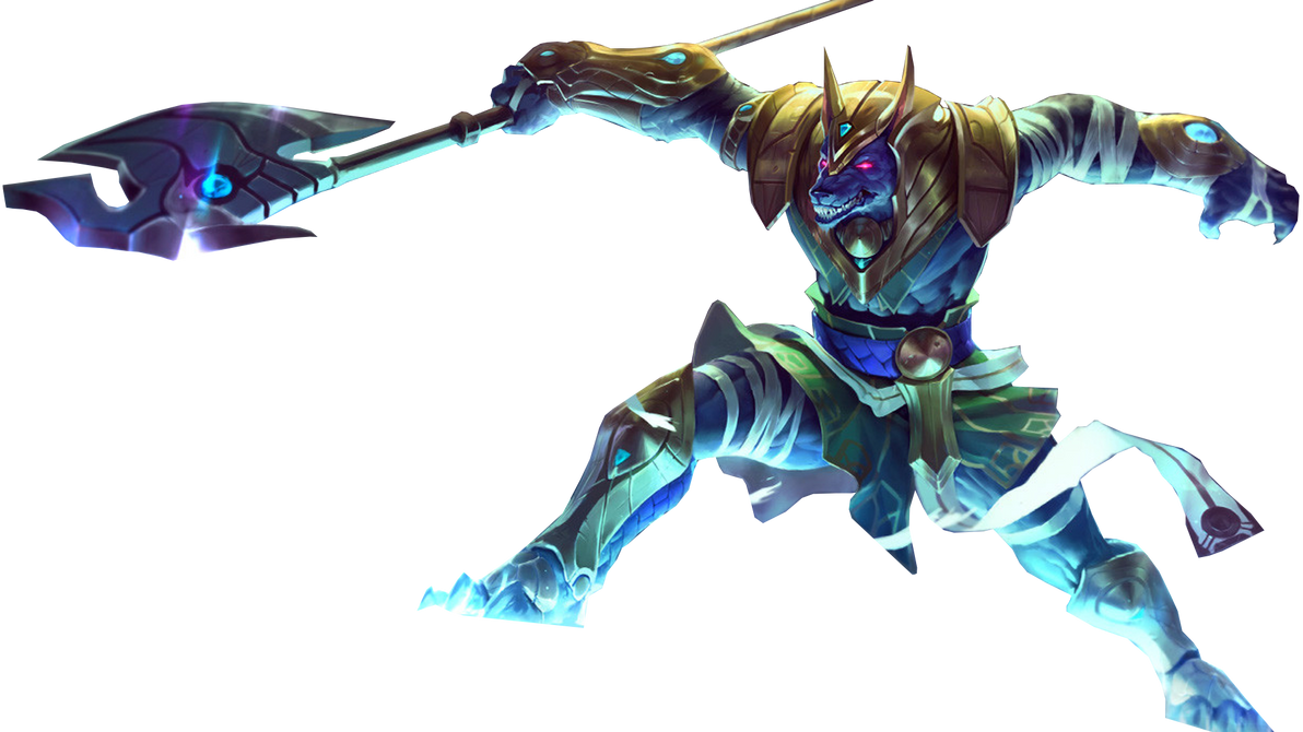 our nasus league of legends nasus top guide League of Legends Builds