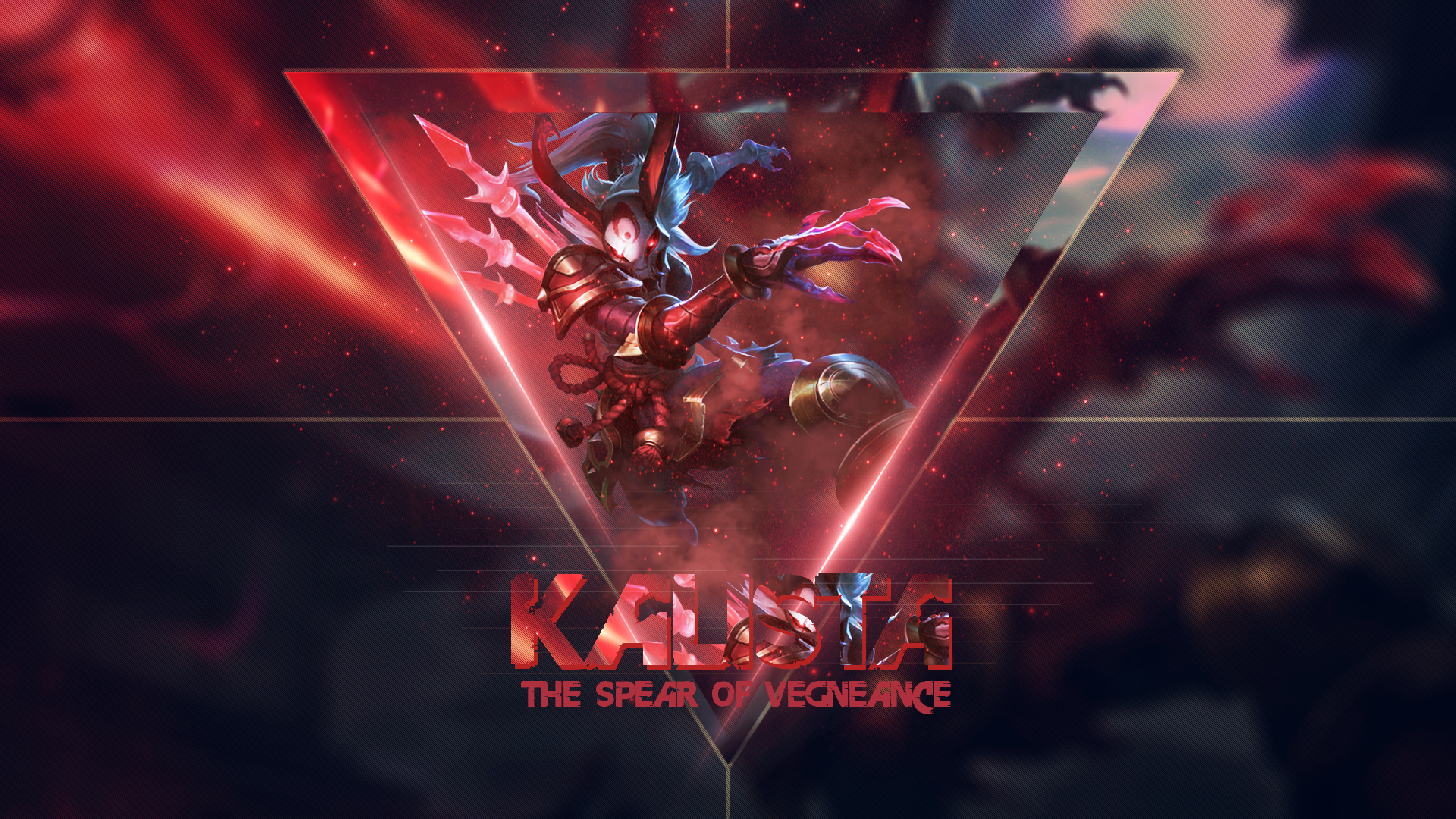 kalista__the_spear_of_vegeance___wallpap