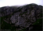 Mountains in Zakopane _1