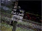 Auschwitz _Stop