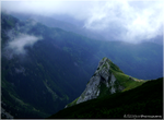 Mountains in Zakopane _2