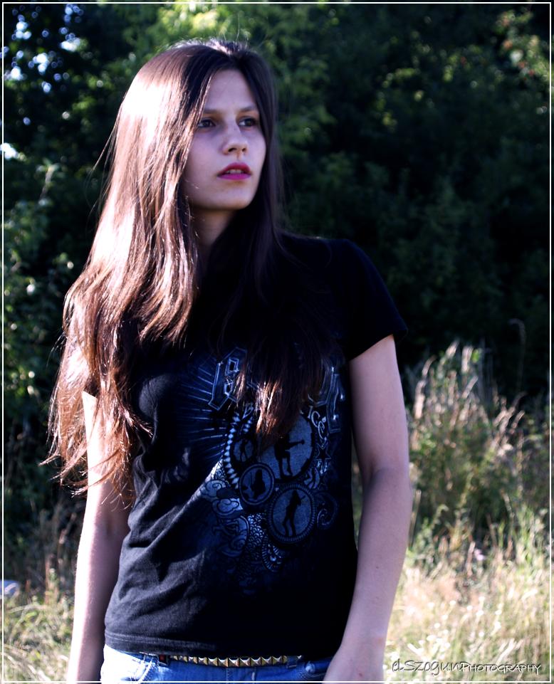 Madzialka 2011 _Photo 1