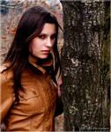 Madzialka 2011 _Photo 4