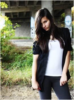 Madzialka 2011 _Photo 5