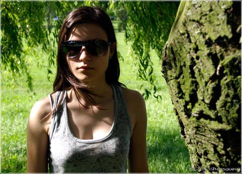 Madzialka 2010 _Photo 2