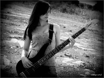 Bass Madzialka 2012 _Photo 1