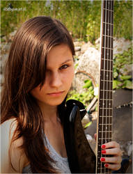 Bass Madzialka 2012 _Photo 2