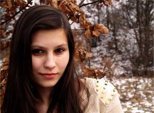 Madzialka 2013 _Photo 2