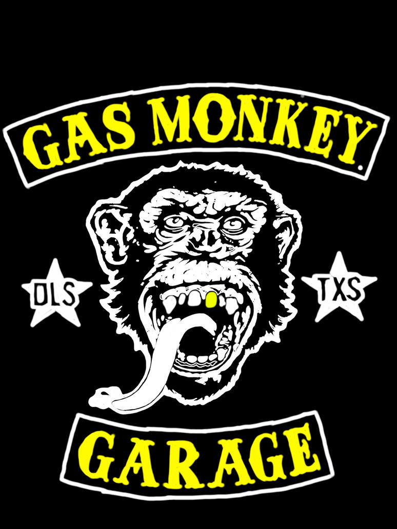 Gas Monkey Cancelled