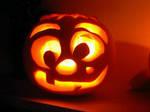 halloween pumpkins1