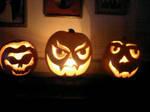 halloween pumpkins2