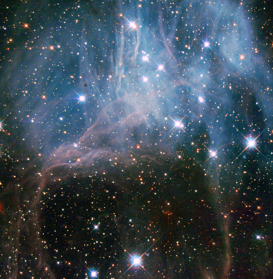 Ngc2040 Full by Sidharth1996