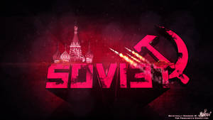 Soviet by Malcov