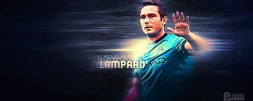 Lampard by elatik-p