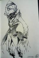 wut by Demon-Desire