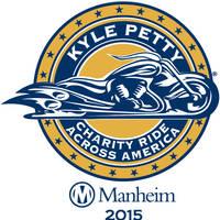 2015 KPCR Color Manheim-01