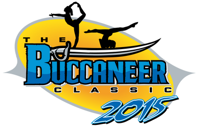 The Buccaneer Classic 2015-01
