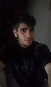 diebolso96's Profile Picture