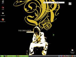 J. Page Desktop