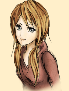 kuronaa's Profile Picture